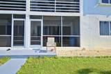 1115 Sombrero Boulevard - Photo 36