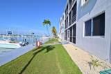 1115 Sombrero Boulevard - Photo 39