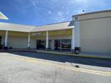 2756 Roosevelt Boulevard - Photo 5