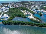 6200 Overseas Highway - Photo 2