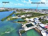 6200 Overseas Highway - Photo 3