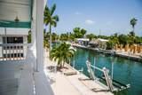 867 Caribbean Drive - Photo 29