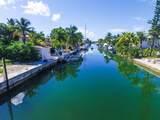 867 Caribbean Drive - Photo 4