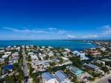 867 Caribbean Drive - Photo 8