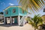 867 Caribbean Drive - Photo 9