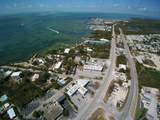 92300 Overseas Highway - Photo 37