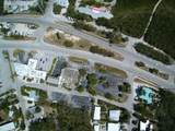 92300 Overseas Highway - Photo 43