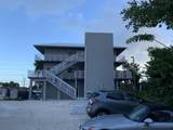 21460 Overseas Highway - Photo 2