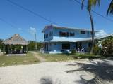 77360 Overseas Highway - Photo 1