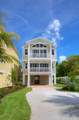 77521 Overseas Highway - Photo 47