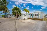 55 Boca Chica Road - Photo 4