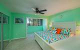 87455 Old Highway - Photo 10