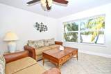 605 Sombrero Beach Road - Photo 14