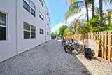605 Sombrero Beach Road - Photo 18