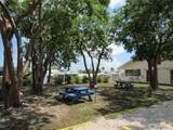 325 Calusa Street - Photo 5