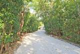 97240 Overseas Highway - Photo 29