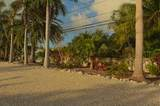 544 Shore Drive - Photo 2