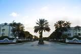 3635 Seaside Drive - Photo 2