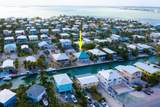 969 Caribbean Drive - Photo 2