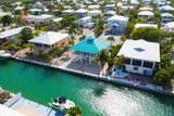 969 Caribbean Drive - Photo 25