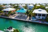 969 Caribbean Drive - Photo 26