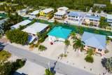 969 Caribbean Drive - Photo 28