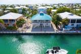 969 Caribbean Drive - Photo 3