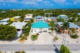 969 Caribbean Drive - Photo 30