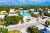 969 Caribbean Drive - Photo 31