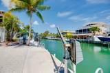 969 Caribbean Drive - Photo 35