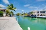 969 Caribbean Drive - Photo 36