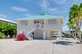 969 Caribbean Drive - Photo 4