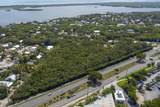 00 Overseas Highway - Photo 1