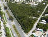 00 Overseas Highway - Photo 3