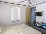 31332 Avenue C - Photo 6