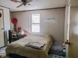 31332 Avenue C - Photo 7