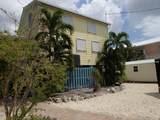 2047 Bahia Shores Road - Photo 2