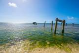 Lot 2 Cooks Island - Photo 11