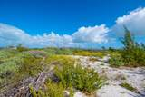 Lot 2 Cooks Island - Photo 13