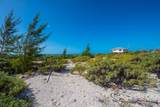 Lot 2 Cooks Island - Photo 14