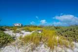 Lot 2 Cooks Island - Photo 15