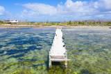 Lot 2 Cooks Island - Photo 18