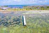 Lot 2 Cooks Island - Photo 20