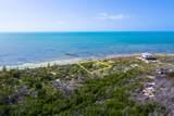 Lot 2 Cooks Island - Photo 24