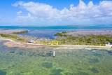 Lot 2 Cooks Island - Photo 3