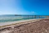 Lot 2 Cooks Island - Photo 5