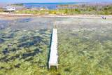 Lot 2 Cooks Island - Photo 6