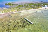 Lot 2 Cooks Island - Photo 9