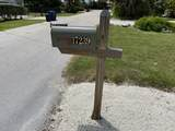 Address Not Published - Photo 50
