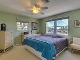57520 Morton Street - Photo 10